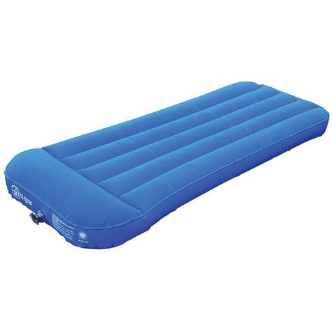 Air Beds for Camping   Airbeds & Inflatable Mattresses