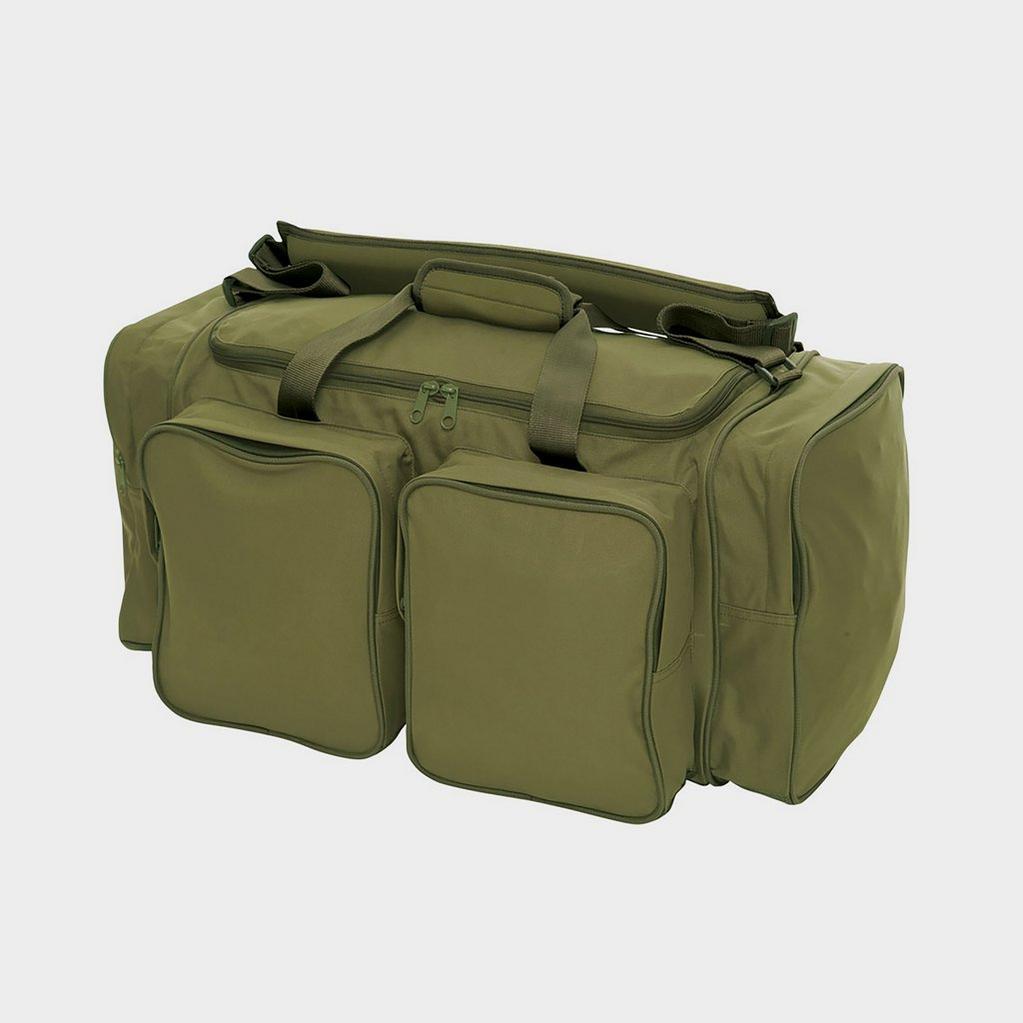 GREEN Trakker Nxg Carryall image 1