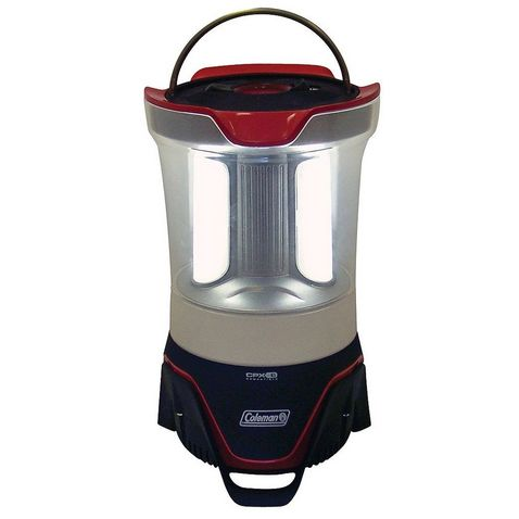 Tent Lighting   Camping Lights   GO Outdoors