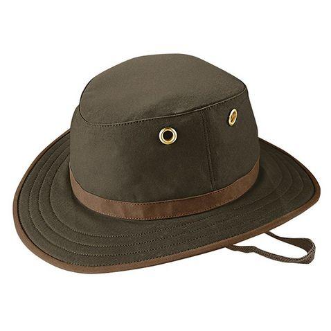 8b618c243 Tilley Hats | Mens & Womens Sun Hats | GO Outdoors