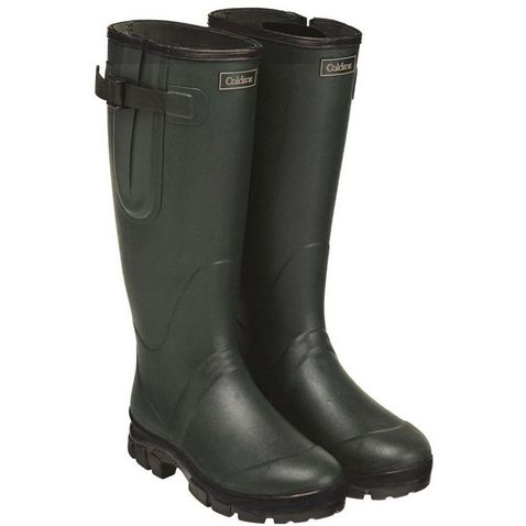 cf12cd9ef7c Womens Wellies | Ladies Wellington Boots | GO Outdoors
