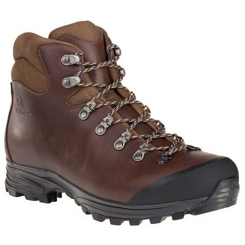 690aa40c89c Mens Walking Boots | Mens Hiking Boots | GO Outdoors