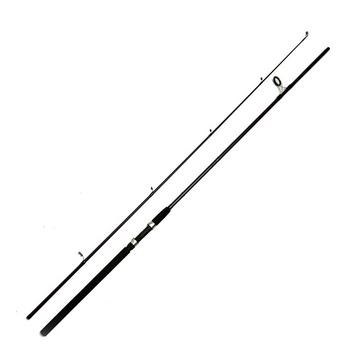 Black SVENDSEN EPV2 9ft Spin Rod (10-40g)