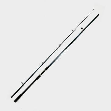 Black SVENDSEN Evp2 Seabass Rod