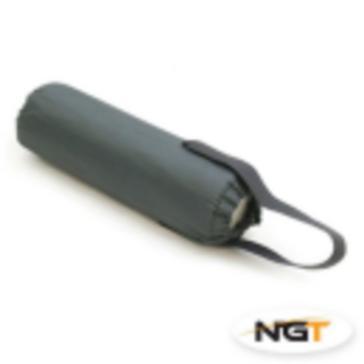 Green NGT Net Float