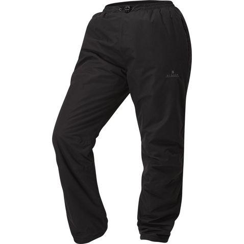 d18d2f2cd6e Black HI-GEAR Typhoon Women s Insulated Waterproof Trousers ...