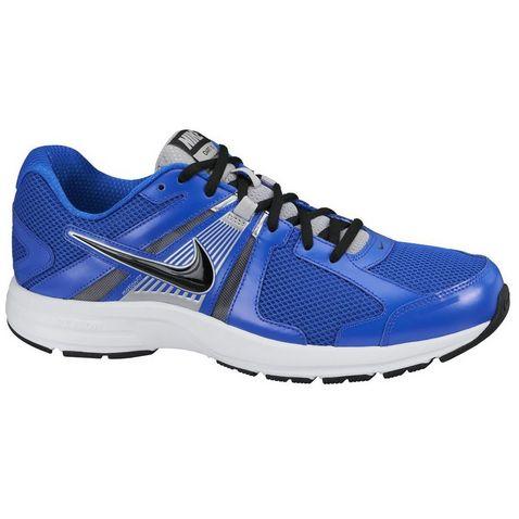 7f50dc97bd452 HYPER COBALT Nike Dart 11 Men s Running Shoes ...