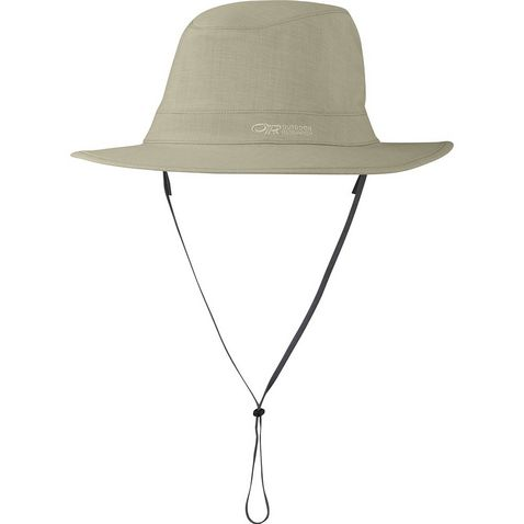 37f0d910 CAIRN OUTDOOR RESEARCH Olympia Rain Hat