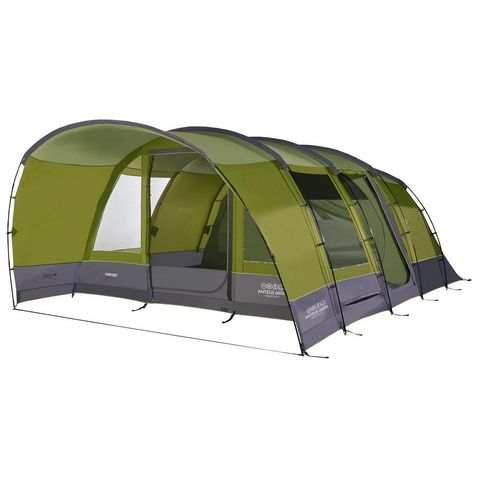 Fabulous Family Tents Outwell Vango Hi Gear More Go Outdoors Download Free Architecture Designs Rallybritishbridgeorg