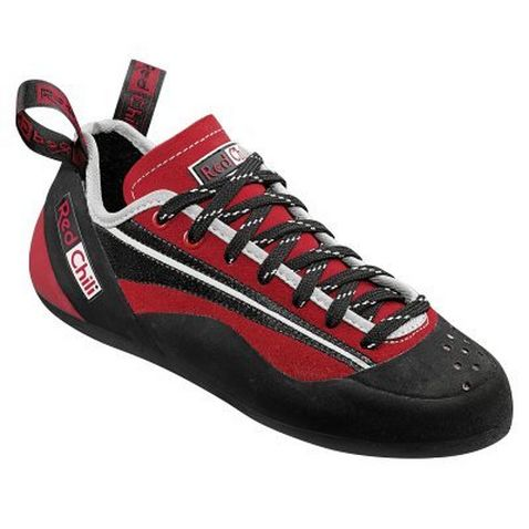 2ae6aec632a Red RED CHILI Sausalito Climbing Shoes