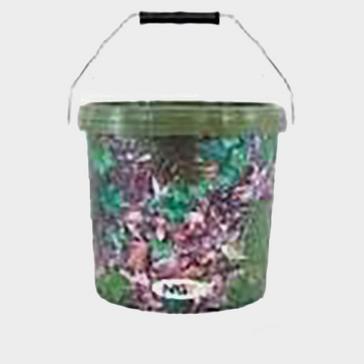 Multi NGT Camo Bucket 10 Litre