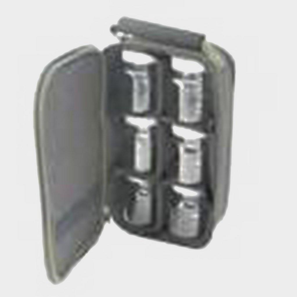 Multi NGT 6 Pot Glug Bag image 1