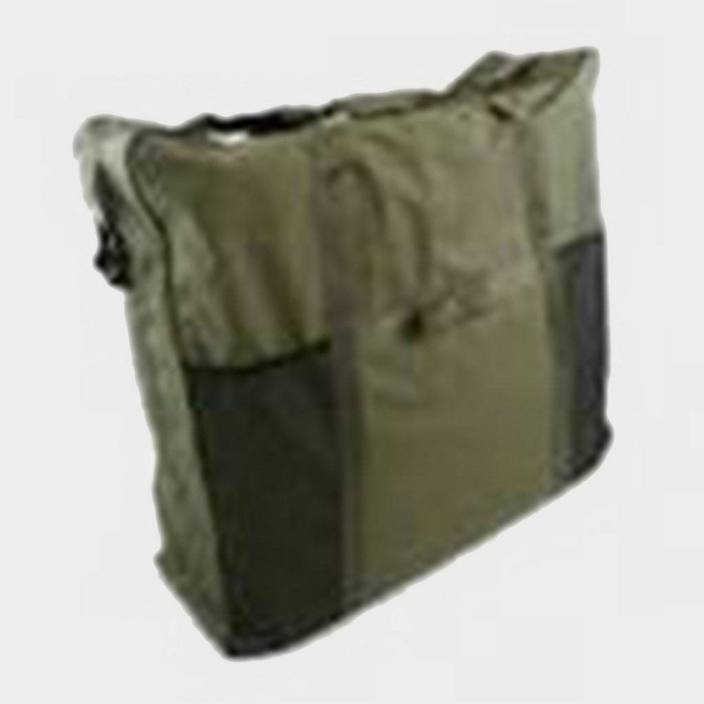 Silver NGT Bedchair Bag image 1