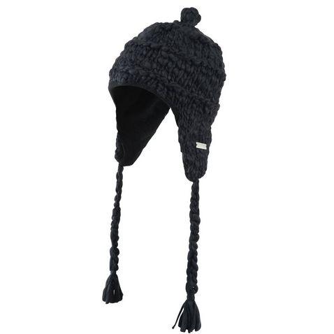 973f88be8e0 Graphite NORTH RIDGE Alton Women s Hat