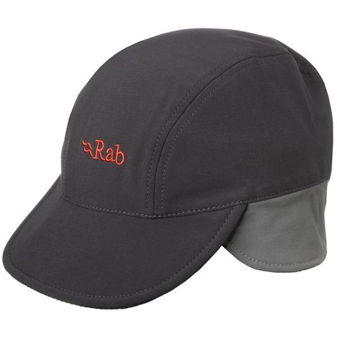 8c8968b1c0f Womens Hats   Headwear