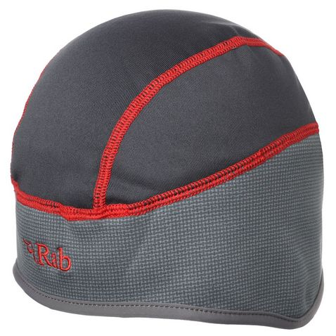 d86bcff8aa4d Running Hats & Headwear | GO Outdoors