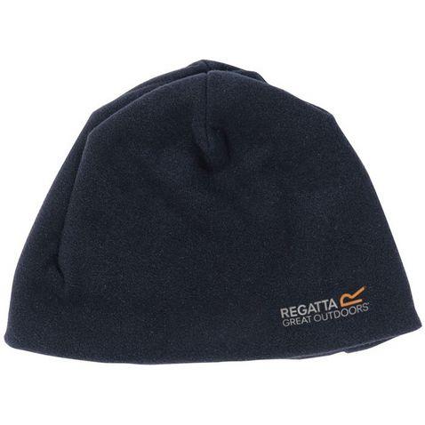 97cc5b7160abd REGATTA | Walking | Clothing | Hats & Headwear