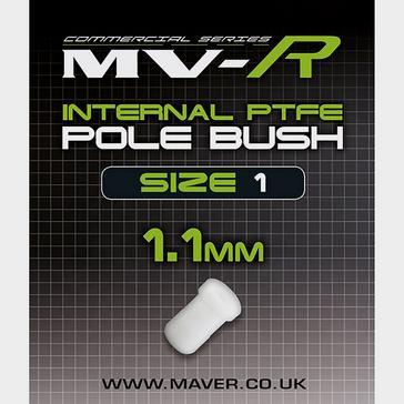Multi Maver Size 1 Internal Pole Bush