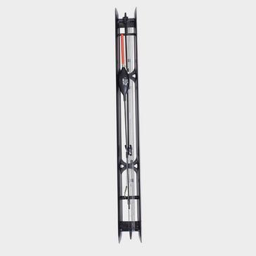 Black Middy Xk55 Pole Rig S1 4X14