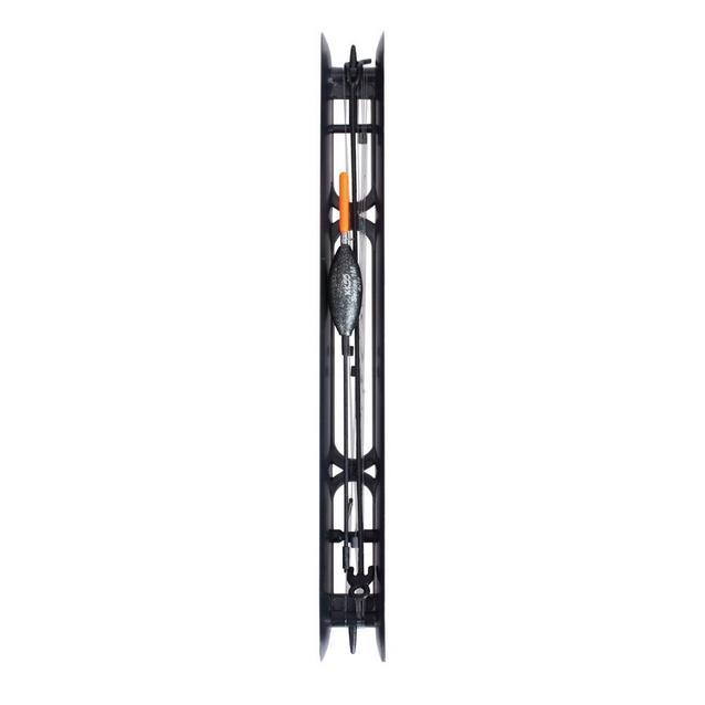 Black Middy Xk55 Pole Rig Margin 4X12 image 2