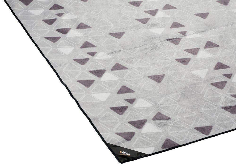 Vango Anteus 600 Carpet