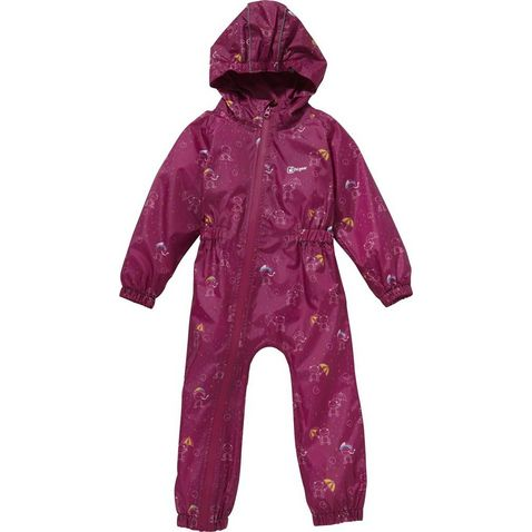 8efa713fa Kids Snow Suits & All in One Waterproof Suits for Boys & Girls | GO ...
