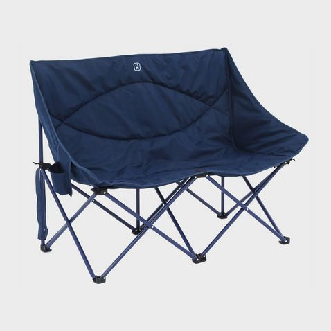 c09b33e2db Camping Chairs | Folding Chairs | GO Outdoors