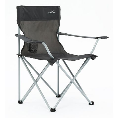 Incredible Camping Chairs Folding Chairs Go Outdoors Machost Co Dining Chair Design Ideas Machostcouk