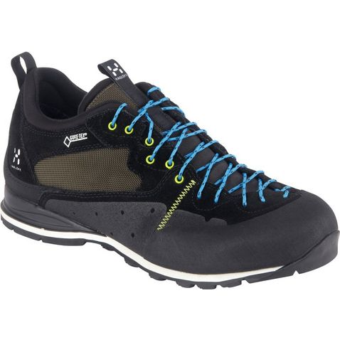 82c051fa0 Mens Approach Shoes & Trainers | GO Outdoors
