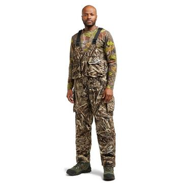 Camouflage PROLOGIC Max5 Thermo Armour Pro Salopetts M