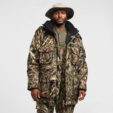 Camouflage PROLOGIC Max5 Thermo Armour Pro Jacket M