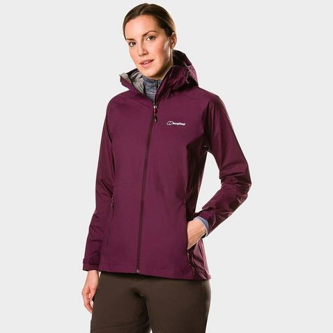 ba4c98872f Berghaus Insulated & Waterproof Jackets | Fleeces & Midlayers | GO ...