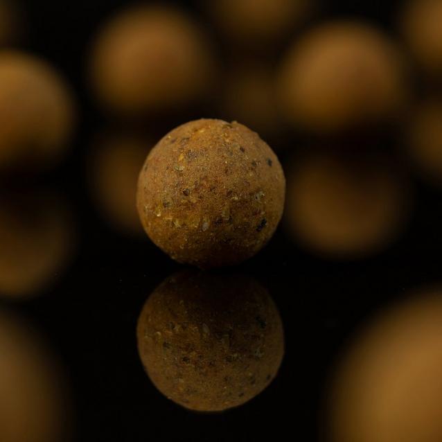 Brown Sticky Baits Krill Shelf 12Mm 1Kg image 3