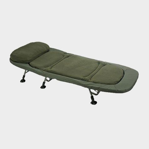 Incredible Tfgear Fishing Fishing Chairs Beds And Tables Gamerscity Chair Design For Home Gamerscityorg