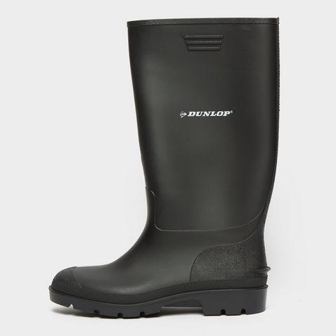 0d9b2d52b36 Wellington Boots | Wellies | GO Outdoors