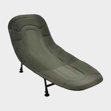 Green Westlake Atom Bedchair