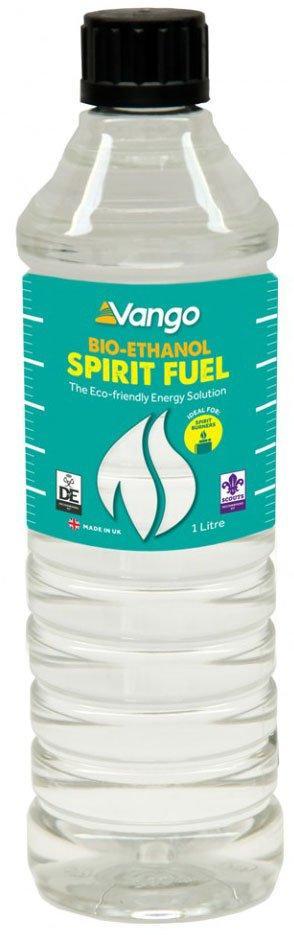 Bio-Ethanol Spirit Fuel (1 Litre)