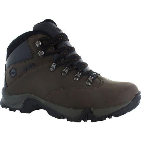 d4c94a134e8c9 Hi-Tec Walking Boots & Walking Shoes