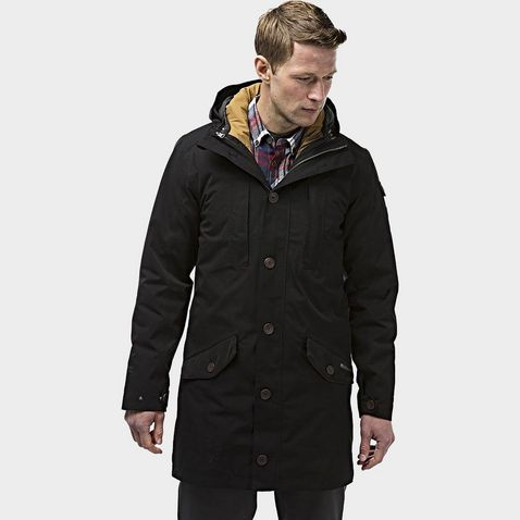 164e648da Mens 3 in 1 Jackets | Mens Hybrid Jackets | GO Outdoors