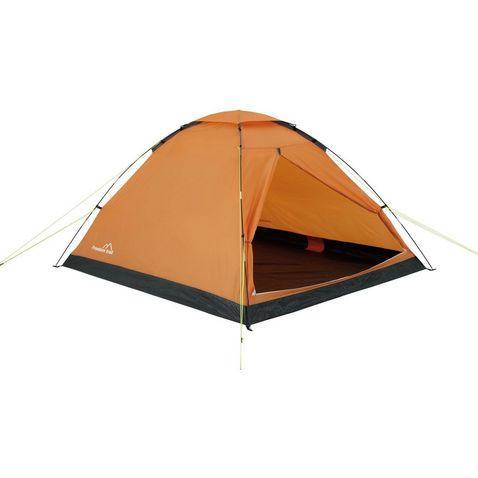 3 Man Tents & 4 Man Tents | Family Tents | GO Outdoors