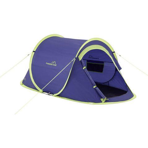 Pop Up Tents For Sale >> Pop Up Tents Festival Pop Up Tents