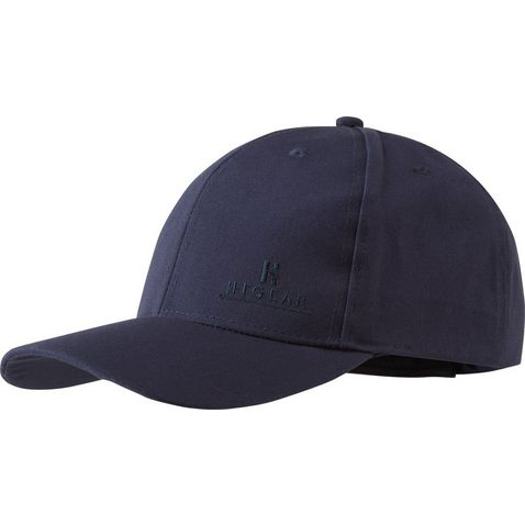 0c2dab55e80 Navy HI-GEAR Baseball Cap