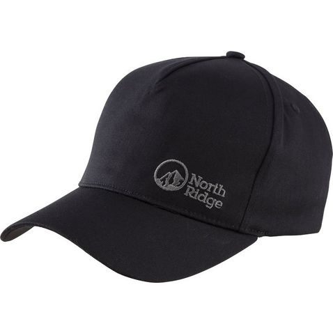 8f70a459245 Mens Hats   Headwear For All Weather