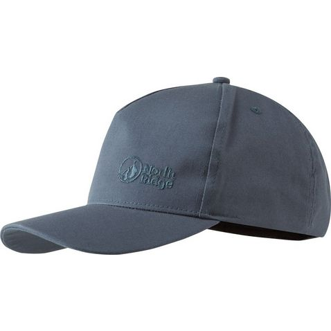 1f9773cad94175 Mens Hats & Headwear For All Weather | GO Outdoors