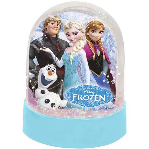 /Frozen Boyztoys 60/Cupcake Cases/