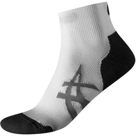 2cb920f45d6 Womens Running Socks   Trainer & Sport Socks   GO Outdoors