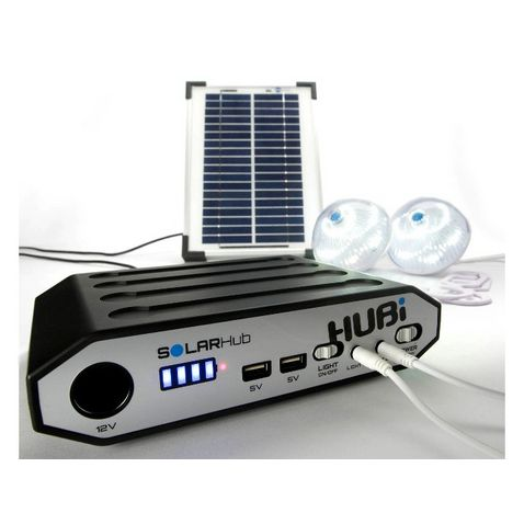 Electric Hook Up Power Packs Inverters Go Outdoors