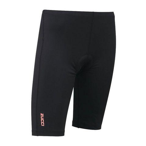 d9c542029b Cycling Shorts & Tights | Padded Cycle Shorts | GO Outdoors