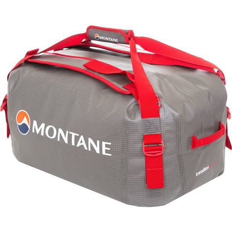 a9d1e69db Holdalls | Duffle Bags | Luggage | GO Outdoors