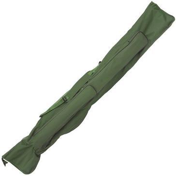 Green NGT Carp 3 3 Rod Holdall 618
